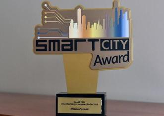 Thumb poznan zwyciezyl w kategorii smart city powyzej 500 tys mieszkancow 2019 pic1
