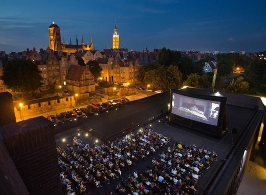 Medium gdansk shakespeare cinema