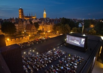 Thumb gdansk shakespeare cinema