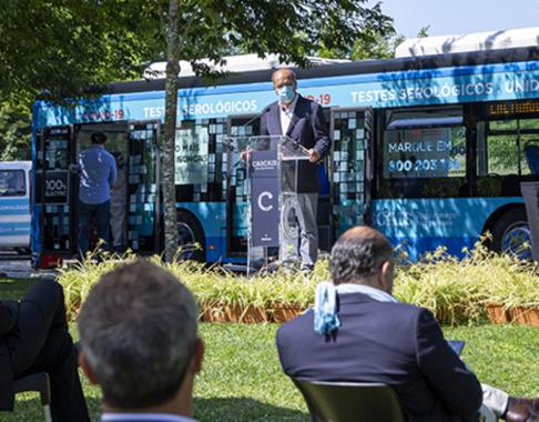 Medium covid bus ja circula em cascais 2020 cropsite 3