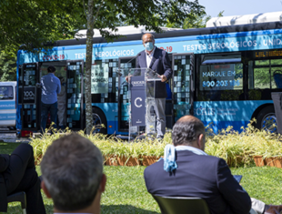 Thumb covid bus ja circula em cascais 2020 cropsite 3