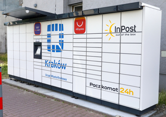 Thumb inpost krakow municipal office