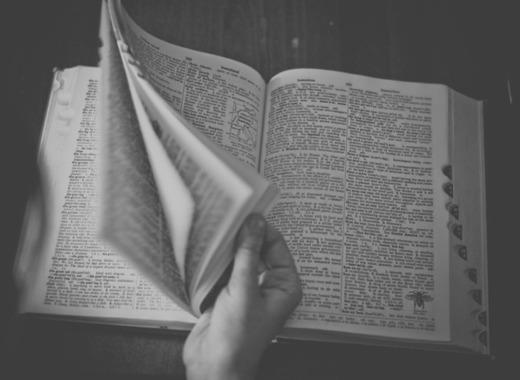 Medium dictionary 698538 1920