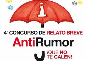 Thumb antirumors
