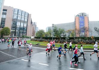 Thumb fotospecial marathon 012