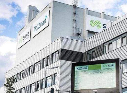 Medium energia elektryczna z odpadow moze zasilic poznanskie autobusy