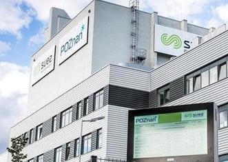 Thumb energia elektryczna z odpadow moze zasilic poznanskie autobusy