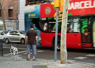 Thumb barcelona bus