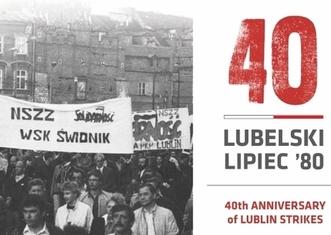 Thumb new  lubelski lipiec 1980