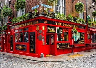Thumb dublin temple bar