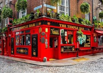 Thumb dublin temple bar