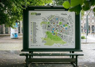 Thumb zero waste maps nowa huta  krakow