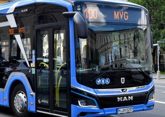 Thumb mvg elektro bus line 100