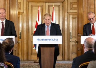 Thumb boris johnson covid