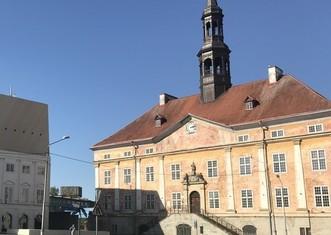 Thumb narva town hall