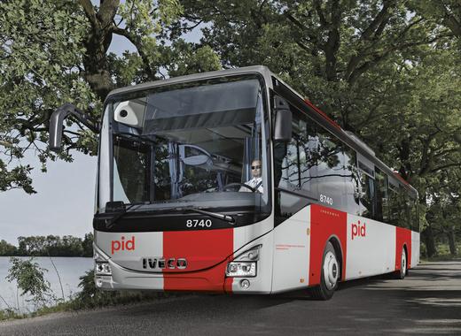 Medium 4 bus pid tisk