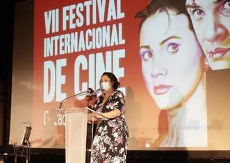 Thumb calzada de calatrava film festival
