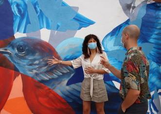 Thumb murales distrito vertical