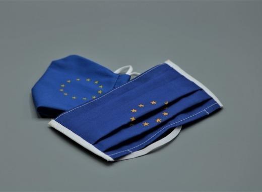 Medium europe 5271808 1920
