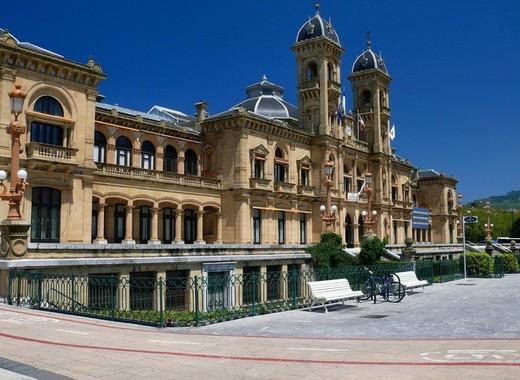 Medium san sebastian city hall2