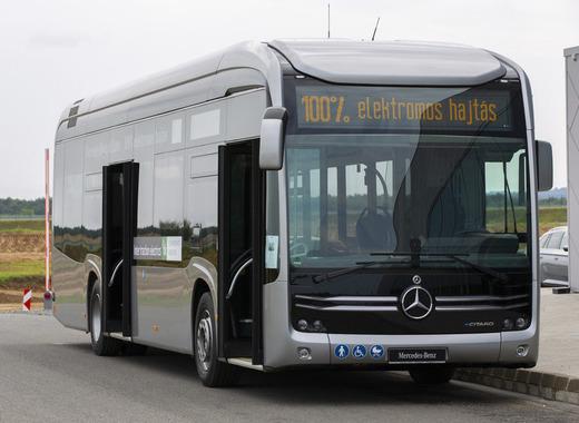 Medium hungary   green bus program