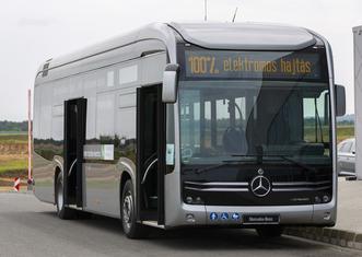 Thumb hungary   green bus program