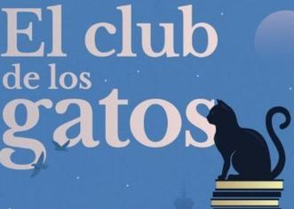 Thumb el club de los gatos