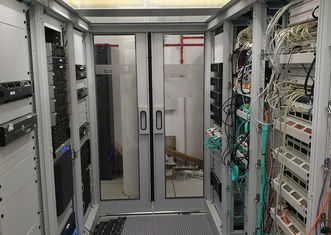 Thumb leuven data centre