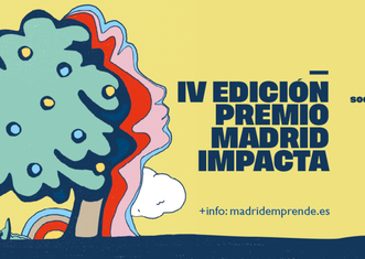 Thumb madrid impacta