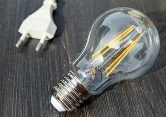 Thumb light bulb 1640438 1920