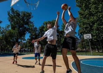 Thumb budapest   city park   sports centre