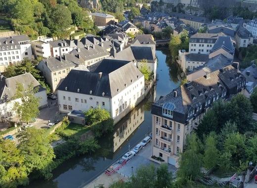 Medium luxembourg 1164663 1920