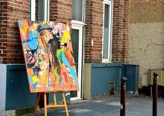 Thumb rue des trois mollettes 3567523 1920