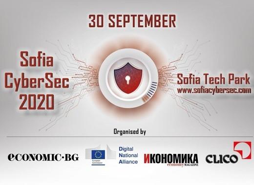 Medium cybersec 2020