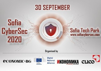 Thumb cybersec 2020