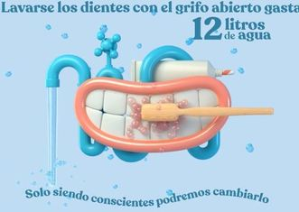 Thumb madrid water saving