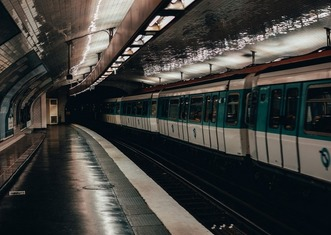 Thumb subway 4011987 1920