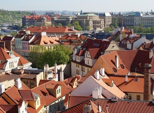 Medium roofs 3357174 1920