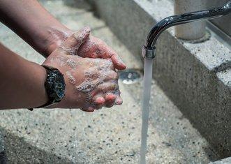 Thumb wash 4934590 1920