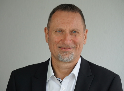 Medium wolfgang teubner