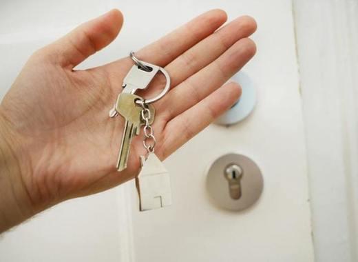 Medium keys