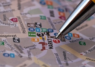 Thumb street map 2679271 1920