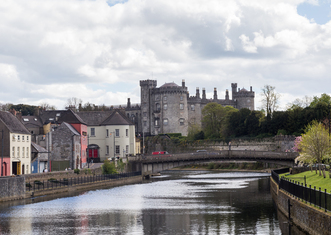 Thumb kilkenny castle 3