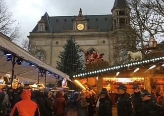 Thumb luxembourg christmas market