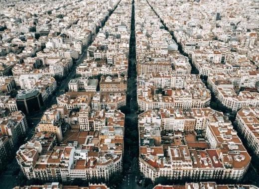 Medium barcelona2