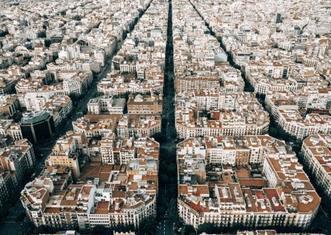 Thumb barcelona2