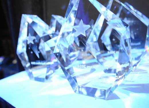 Medium regiostarts awards