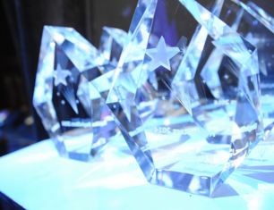 Thumb regiostarts awards