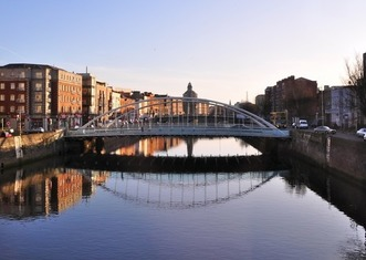 Thumb dublin bridge