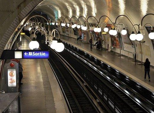 Medium subway 101639 1280